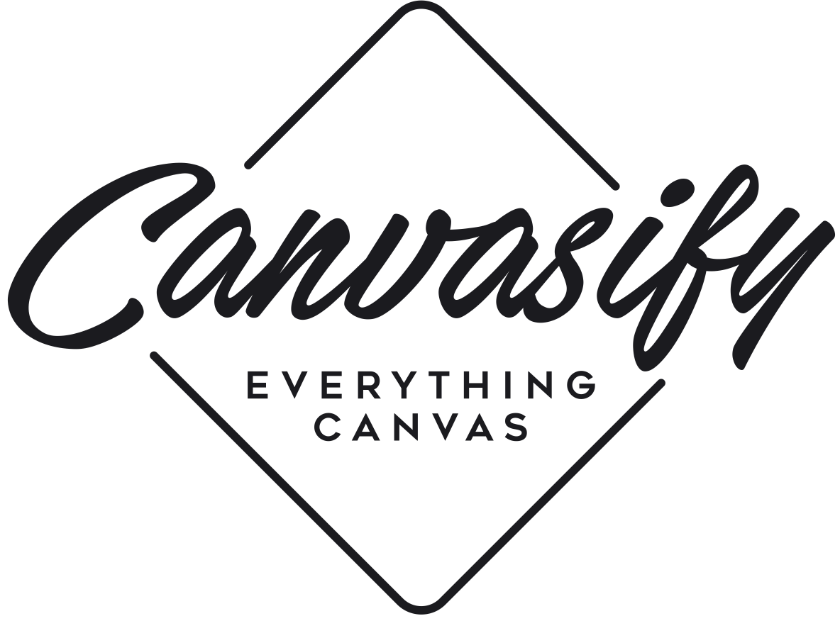 Canvasify