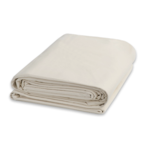 canvas dropcloth for protecting floors